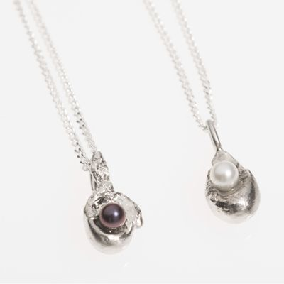 fairtrade zilver16041 10a